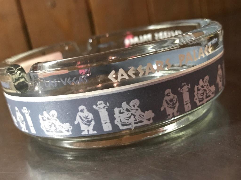 神戸店7/29(土)US雑貨入荷! #4 Metal,Glass Ashtray!!!_c0078587_16203582.jpg
