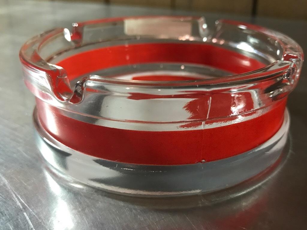 神戸店7/29(土)US雑貨入荷! #4 Metal,Glass Ashtray!!!_c0078587_16210589.jpg