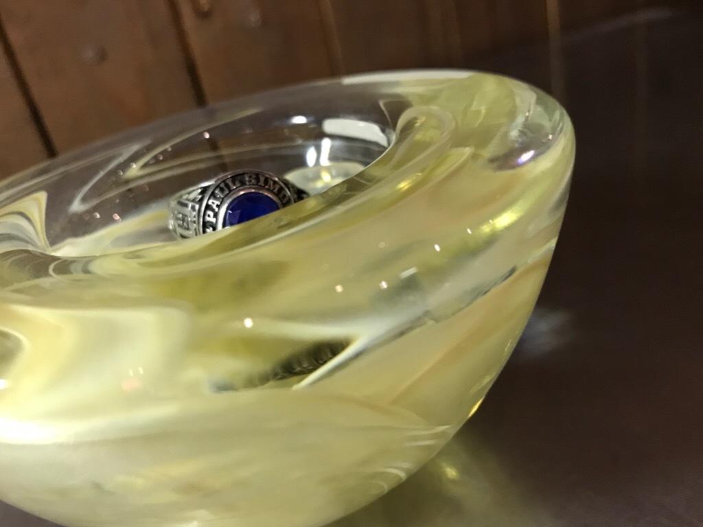 神戸店7/29(土)US雑貨入荷! #4 Metal,Glass Ashtray!!!_c0078587_16225411.jpg