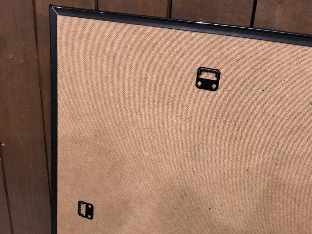 神戸店7/29(土)US雑貨入荷! #5 MixItem!!!_c0078587_16320725.jpg