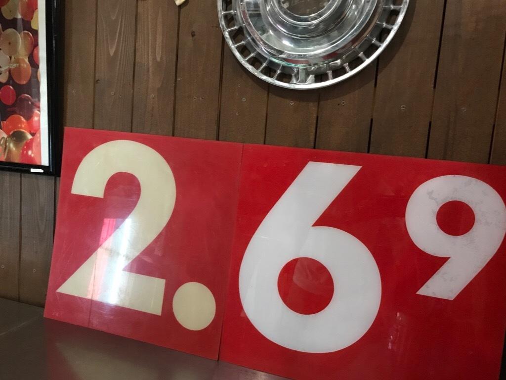 神戸店7/29(土)US雑貨入荷! #5 MixItem!!!_c0078587_16333457.jpg