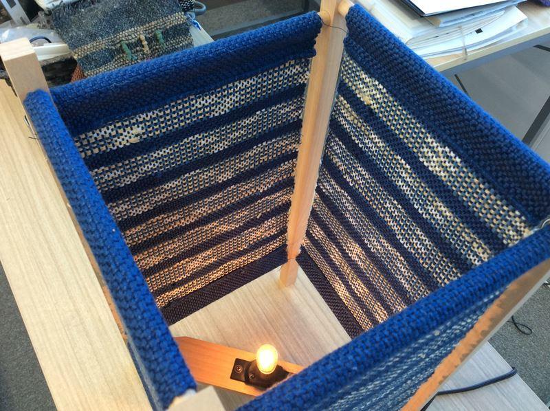 森先生『楽しい手織り』にお邪魔しました_c0357605_15043003.jpg