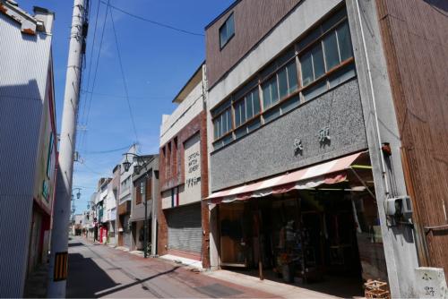 海界の村を歩く 鵜来島(高知県)_d0147406_05330338.jpg