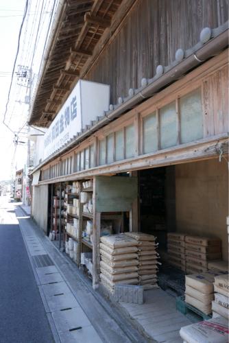 海界の村を歩く 鵜来島(高知県)_d0147406_05330632.jpg