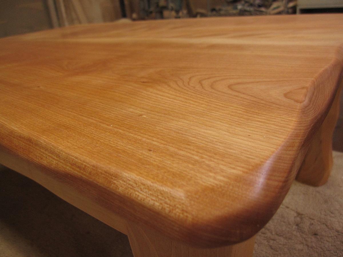 ローテーブル W900×D600×H350_e0072513_14153838.jpg