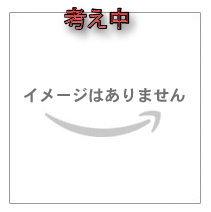 b0367721_12541602.jpg
