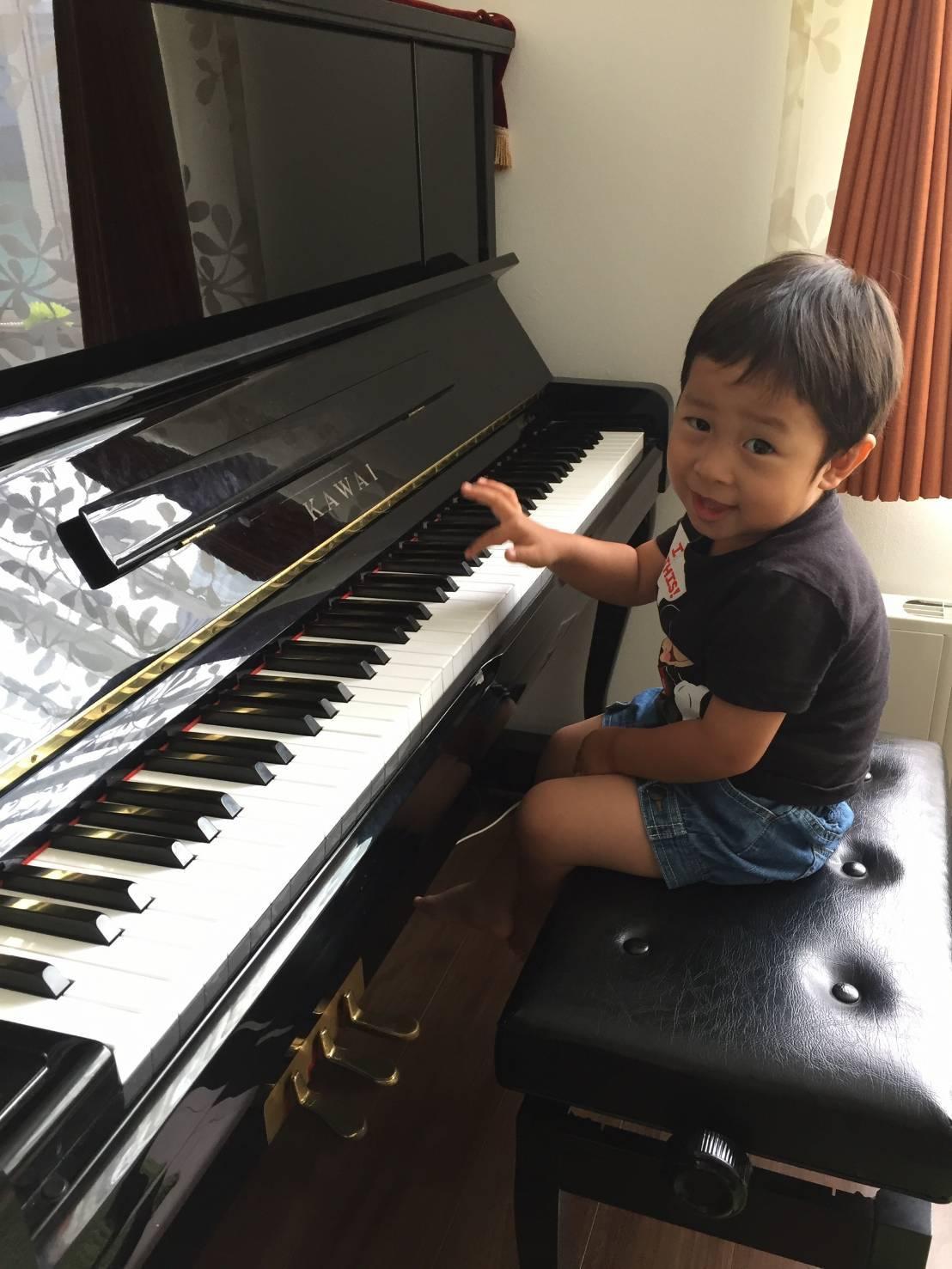 ピアノを習うということ_b0147323_12250531.jpg