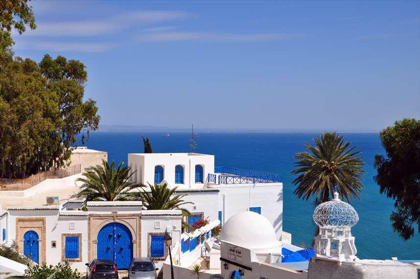 チュニジアと小豆島_a0141134_20034640.jpg