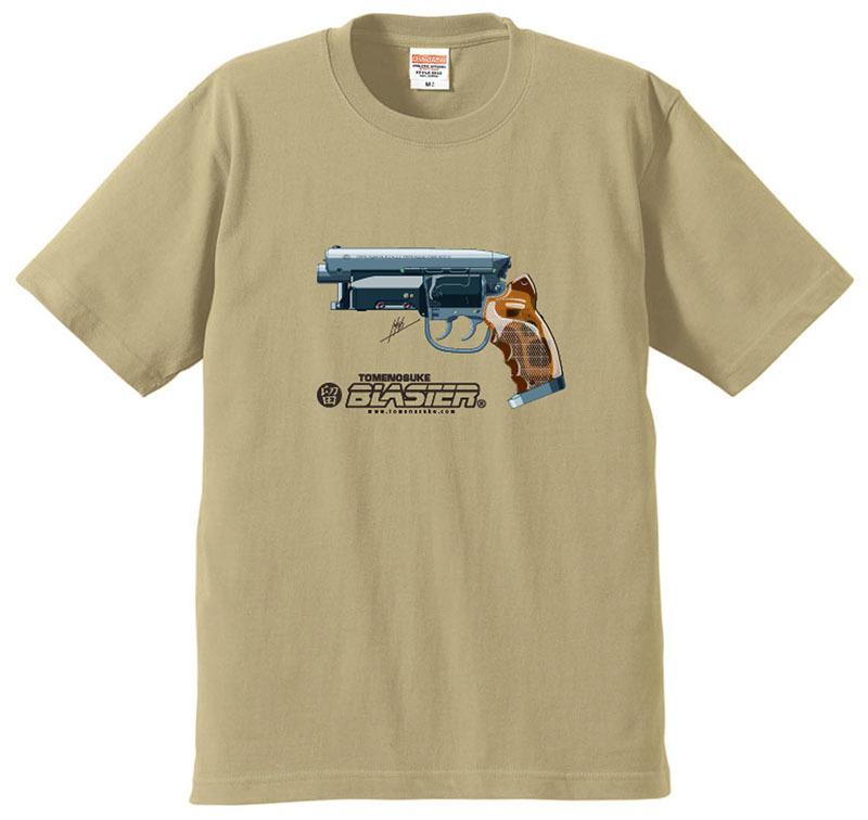留ブラTシャツの別サンプル・デザインです_a0077842_09261078.jpg