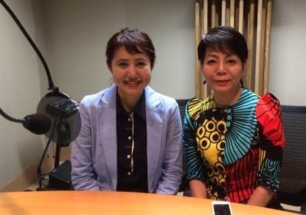 NHKラジオ深夜便放送日決定❗️_c0247853_20143215.jpg