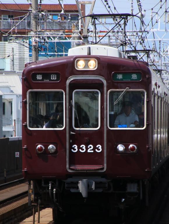 阪急3323F _d0202264_2122156.jpg