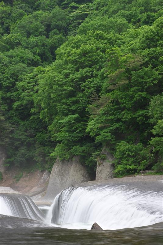 吹割の滝_f0018464_754163.jpg