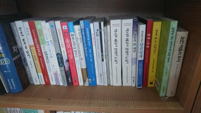韓国視察 7月26日_c0347272_22493514.jpg