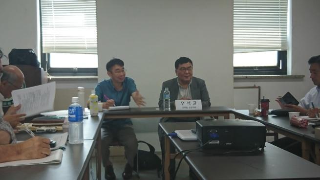 韓国視察 7月26日_c0347272_22494514.jpg