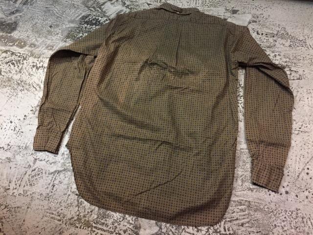 良いなと思うシャツをピックアップ!!(大阪アメ村店)_c0078587_0223173.jpg