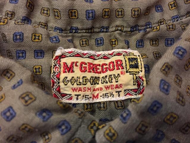 良いなと思うシャツをピックアップ!!(大阪アメ村店)_c0078587_0223783.jpg