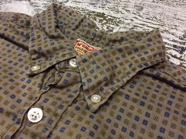 良いなと思うシャツをピックアップ!!(大阪アメ村店)_c0078587_0231160.jpg