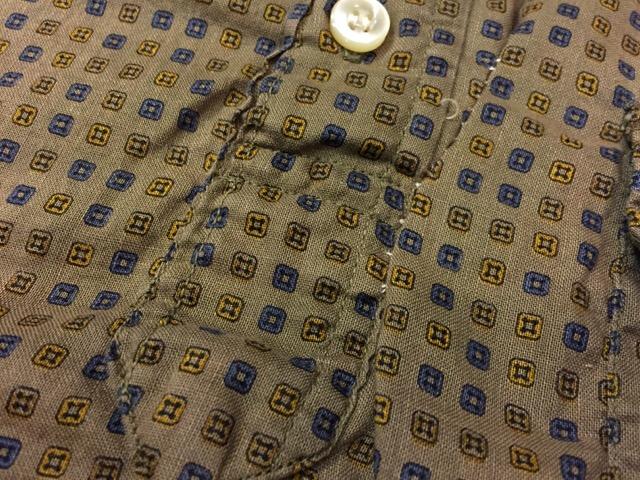良いなと思うシャツをピックアップ!!(大阪アメ村店)_c0078587_0235451.jpg
