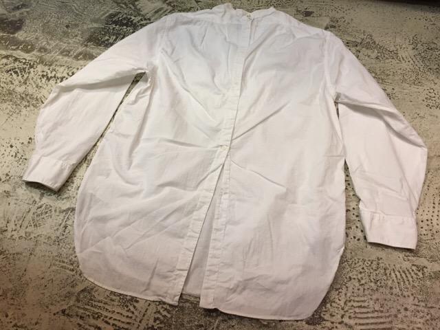 良いなと思うシャツをピックアップ!!(大阪アメ村店)_c0078587_0244035.jpg