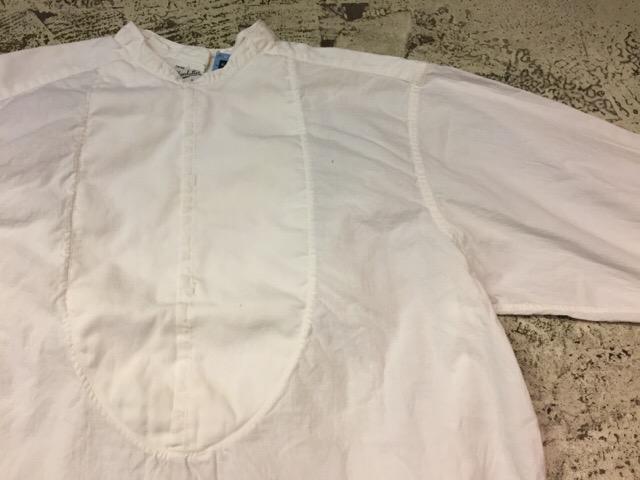 良いなと思うシャツをピックアップ!!(大阪アメ村店)_c0078587_02542.jpg