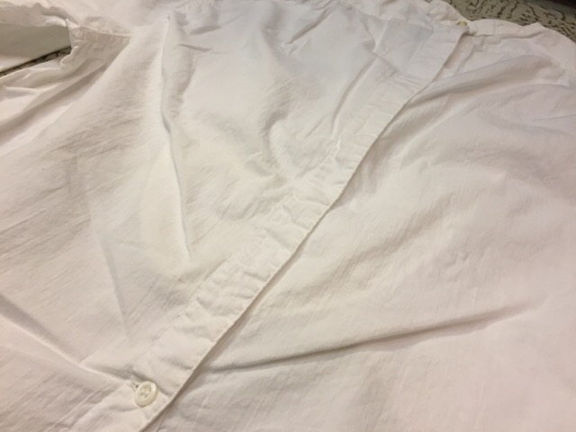 良いなと思うシャツをピックアップ!!(大阪アメ村店)_c0078587_0254255.jpg