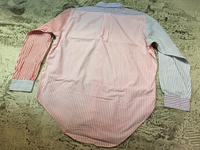 良いなと思うシャツをピックアップ!!(大阪アメ村店)_c0078587_0272728.jpg