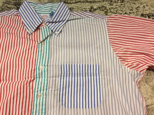 良いなと思うシャツをピックアップ!!(大阪アメ村店)_c0078587_0275640.jpg