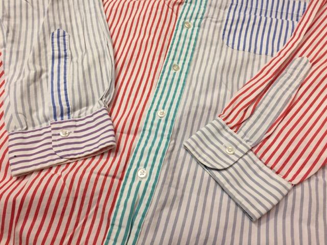 良いなと思うシャツをピックアップ!!(大阪アメ村店)_c0078587_0282661.jpg