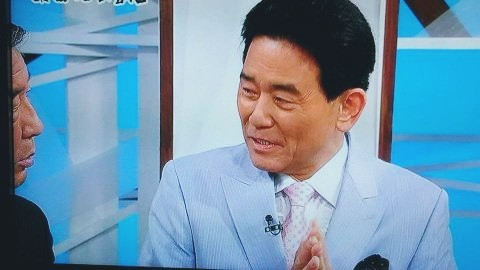 本日夜8時からBSジャパン(7Ch)で歌います!!_e0119092_14041437.jpg
