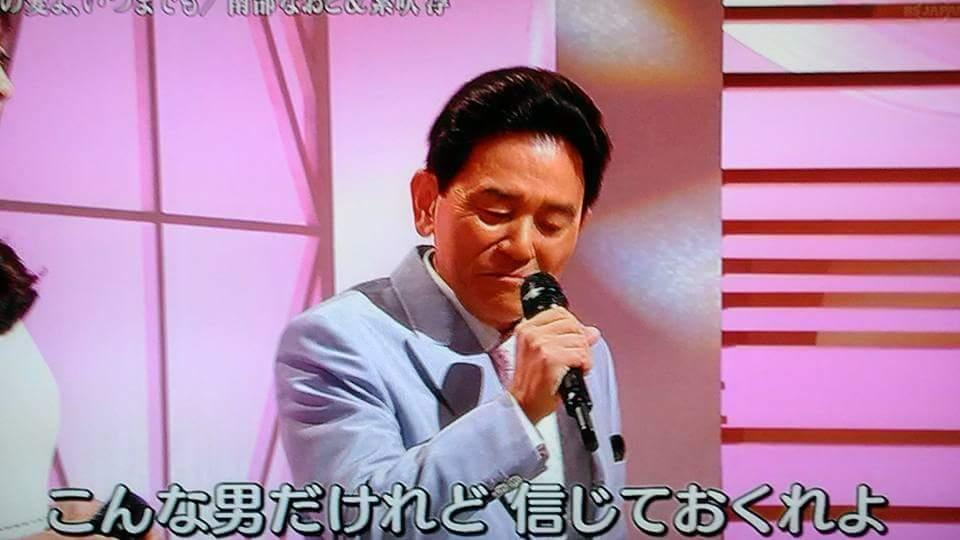 本日夜8時からBSジャパン(7Ch)で歌います!!_e0119092_14054792.jpg