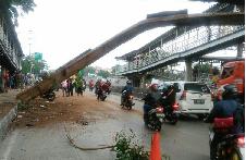 JPO Jembatan Gantung_a0051297_11434895.png