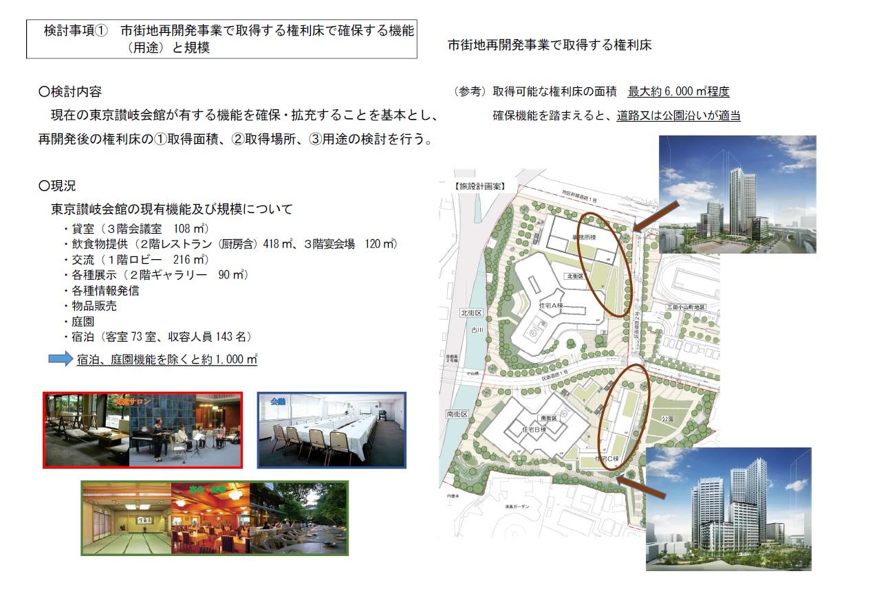東京讃岐会館は香川県の大事な財産なので・・・_d0136506_1850366.jpg