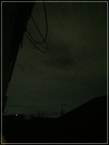 b0289710_06303280.jpg