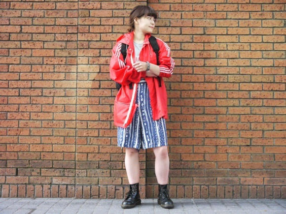 Summer Memories 〜Fès styling sample〜_f0335217_15042595.jpg
