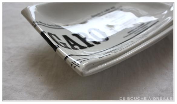 vide-poche 小さなトレイ Creil et Montereau クレイユ・エ・モントロー_d0184921_12264878.jpg