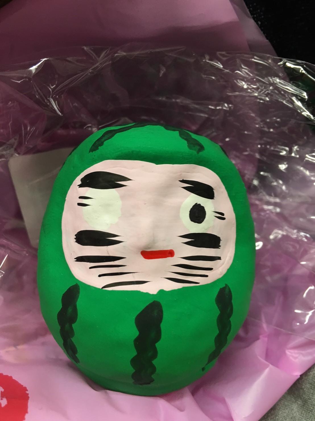 「カゾクマン」東京公演 無事終了_a0163623_23203878.jpg