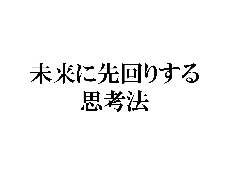 b0001324_11403629.jpg