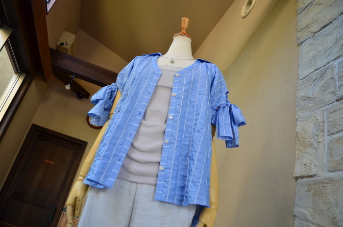 """2017 Summer Style New for More Sale!...7/30sun\""_d0153941_18121966.jpg"