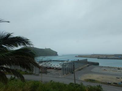7月30日 台風と台風の間。_b0158746_10482955.jpg