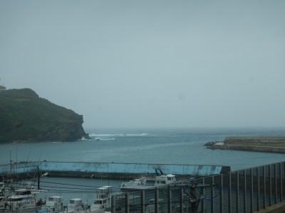 7月30日 台風と台風の間。_b0158746_10483247.jpg