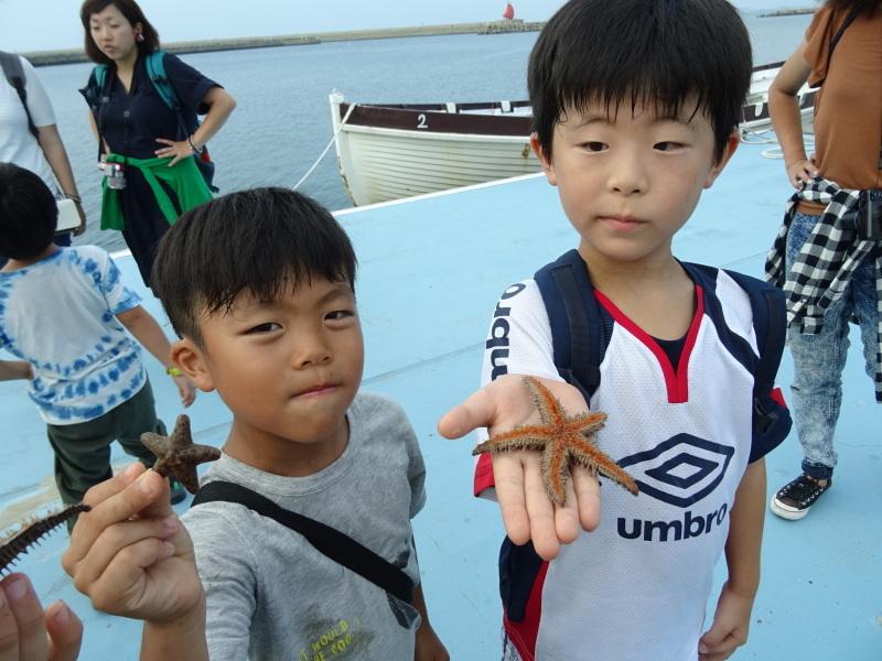 ZooCan企画「青少年海洋センター」でBBQ_c0108460_23531791.jpg