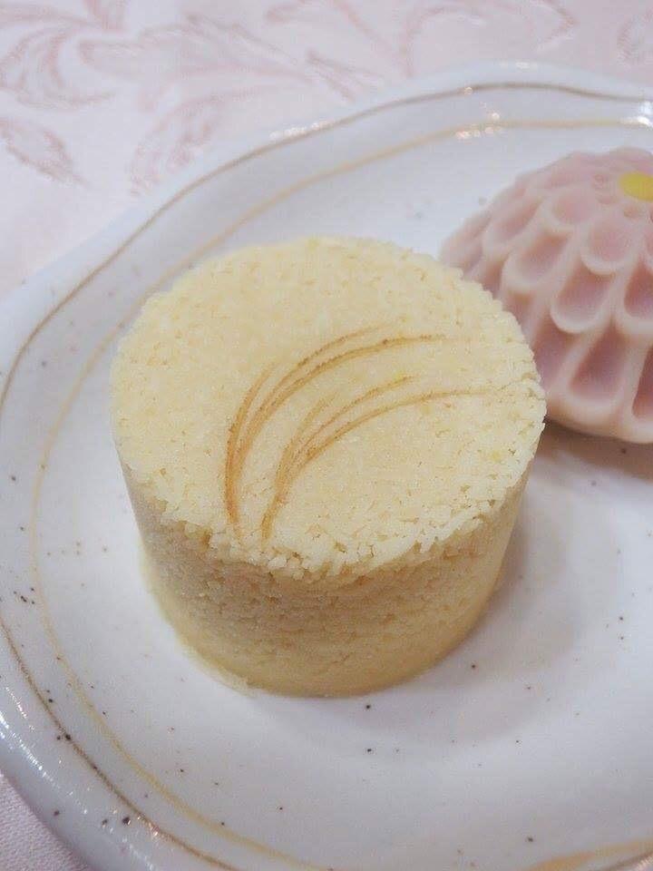 8月和菓子レッスン_c0143073_22114324.jpg