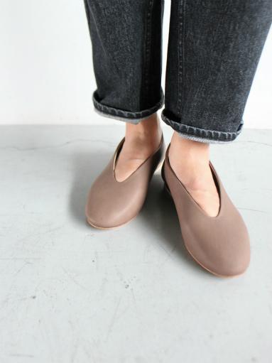 _Fot フォート v ballet_b0139281_1152953.jpg