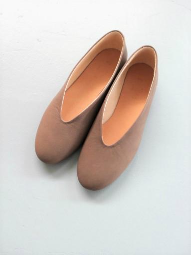 _Fot フォート v ballet_b0139281_11555430.jpg