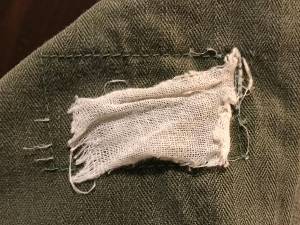 神戸店8/2(水)ヴィンテージ入荷! #1WWⅡ War Aid Jungle Pants! US.Army Item!!!_c0078587_15405587.jpg