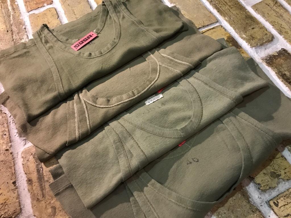 神戸店8/2(水)ヴィンテージ入荷! #1WWⅡ War Aid Jungle Pants! US.Army Item!!!_c0078587_15512049.jpg