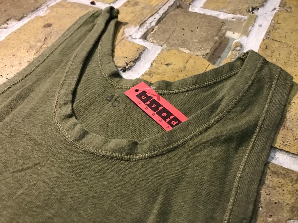 神戸店8/2(水)ヴィンテージ入荷! #1WWⅡ War Aid Jungle Pants! US.Army Item!!!_c0078587_15512060.jpg