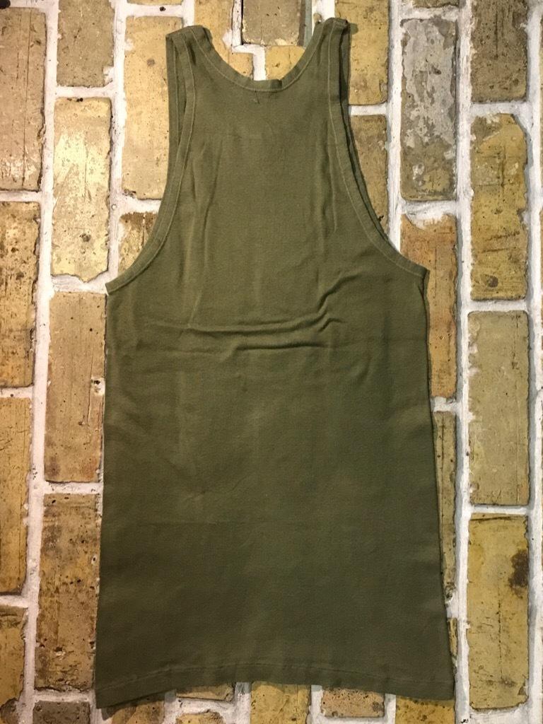 神戸店8/2(水)ヴィンテージ入荷! #1WWⅡ War Aid Jungle Pants! US.Army Item!!!_c0078587_15512111.jpg