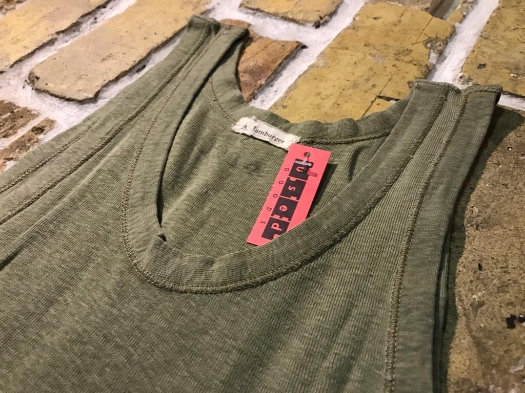 神戸店8/2(水)ヴィンテージ入荷! #1WWⅡ War Aid Jungle Pants! US.Army Item!!!_c0078587_15521055.jpg
