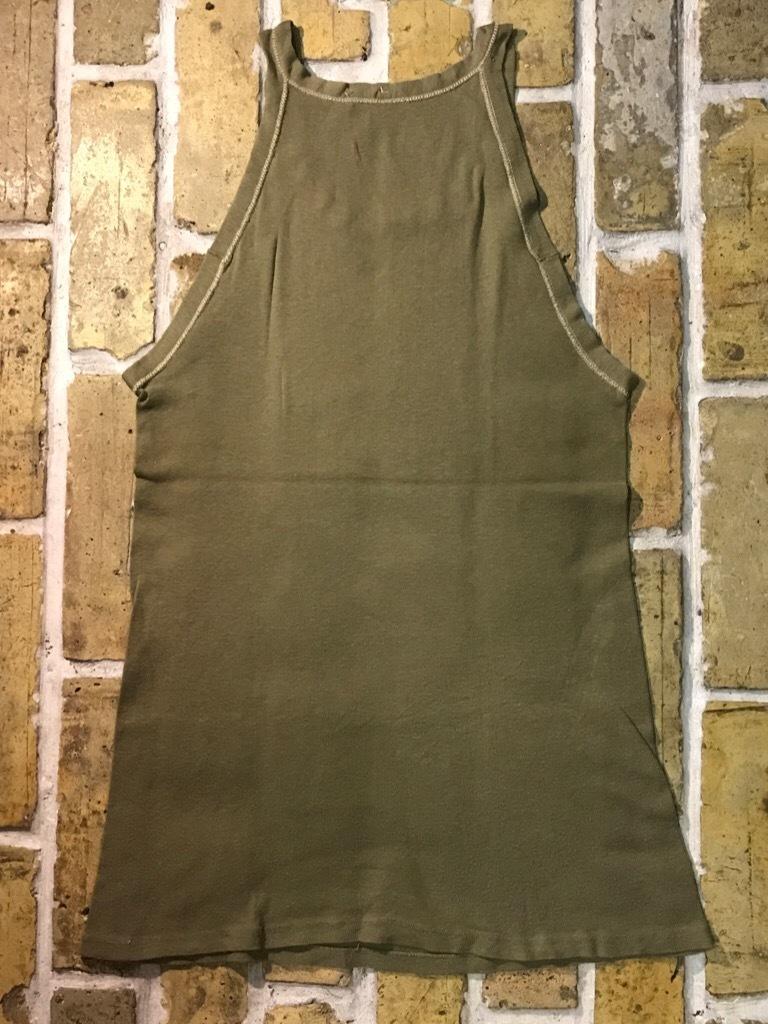 神戸店8/2(水)ヴィンテージ入荷! #1WWⅡ War Aid Jungle Pants! US.Army Item!!!_c0078587_15521113.jpg